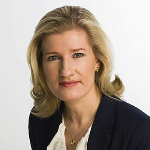 Catherine Moroney