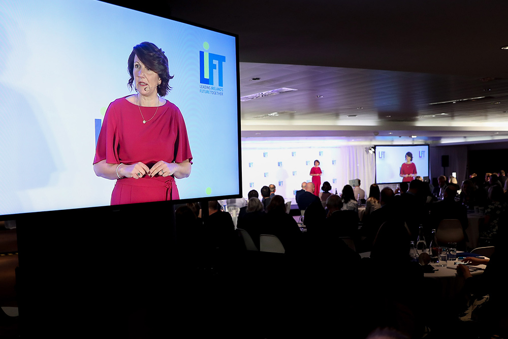 Events - LiFT Ireland